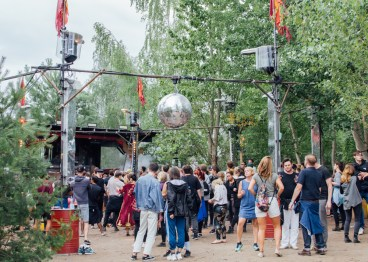 Melt_Ferropolis_Musik Festival_Europa_Nikon_Kerstin Musl_79