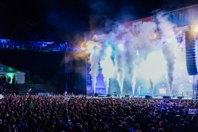 Melt_Ferropolis_Musik Festival_Europa_Nikon_Kerstin Musl_96