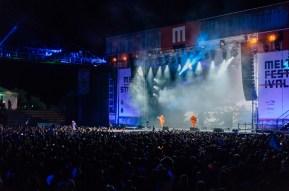 Melt_Ferropolis_Musik Festival_Europa_Nikon_Kerstin Musl_97