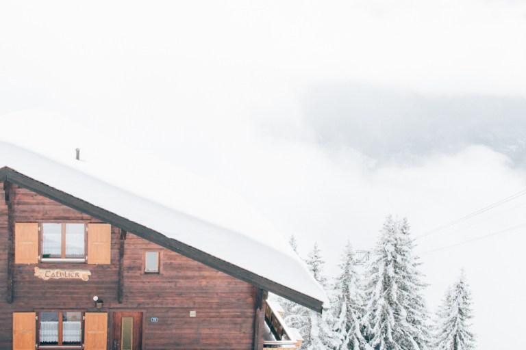 Aletschgletscher_Schweiz_Europa_Winter Travel_Kerstin Musl_01