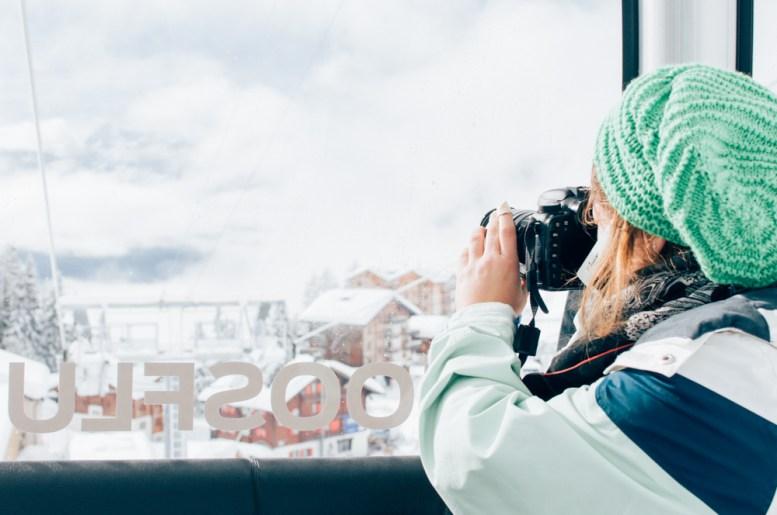 Aletschgletscher_Schweiz_Europa_Winter Travel_Kerstin Musl_04