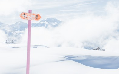 Aletschgletscher_Schweiz_Europa_Winter Travel_Kerstin Musl_10
