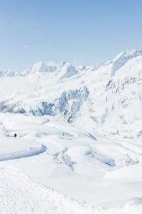 Aletschgletscher_Schweiz_Europa_Winter Travel_Kerstin Musl_11