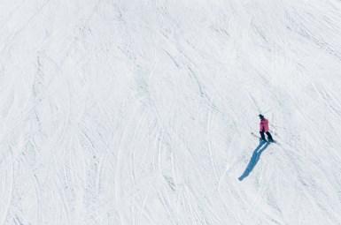 Aletschgletscher_Schweiz_Europa_Winter Travel_Kerstin Musl_19