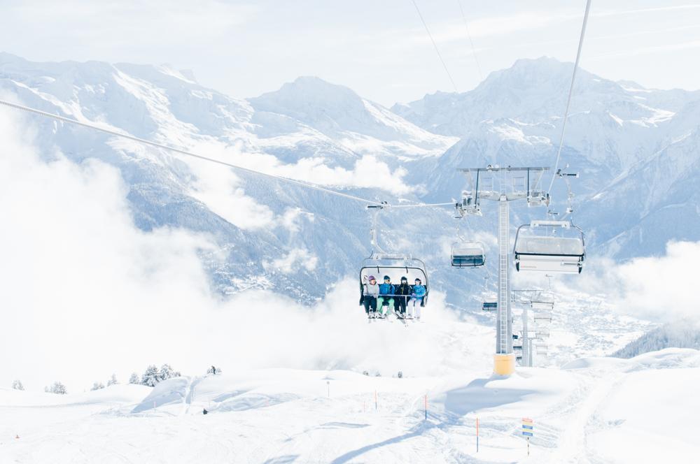 Aletschgletscher_Schweiz_Europa_Winter Travel_Kerstin Musl_21