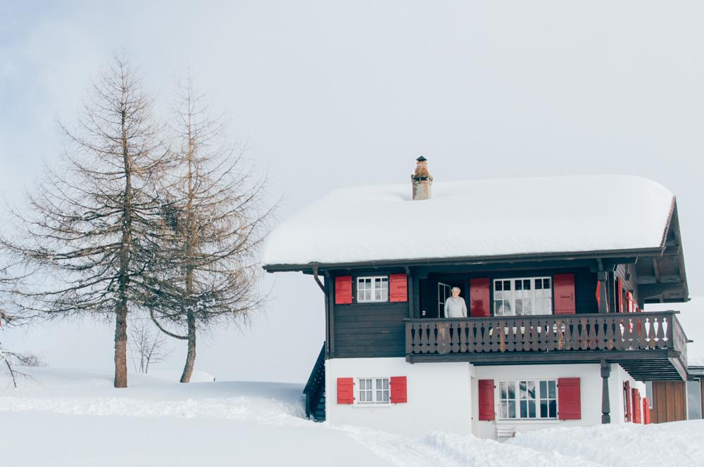 Aletschgletscher_Schweiz_Europa_Winter Travel_Kerstin Musl_24