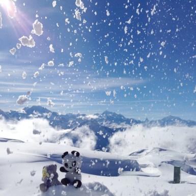 Aletschgletscher_Schweiz_Europa_Winter Travel_Kerstin Musl_27