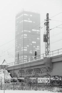 Graues Grau_Winter Berlin_Travel_Kerstin Musl_03