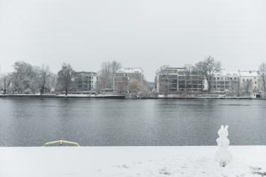 Graues Grau_Winter Berlin_Travel_Kerstin Musl_15