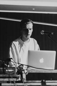 Cook Strummer_Kantine am Berghain Berlin 2018_Kerstin Musl_23