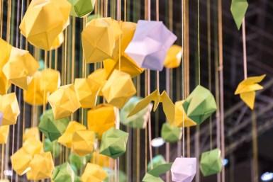 Bikini Berlin_Origami_Kerstin Musl_09