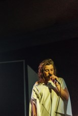 Mynth_Kantine am Berghain Berlin 2018_Kerstin Musl