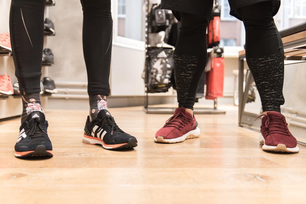 adidas Running Store_Kerstin Musl_24