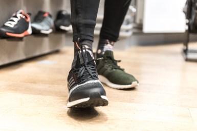 adidas Running Store_Kerstin Musl_32