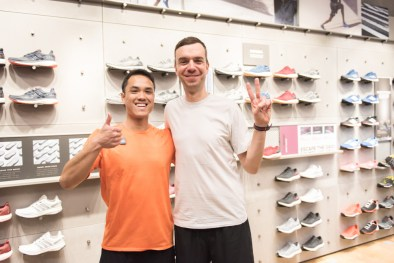 adidas Running Store_Kerstin Musl_43