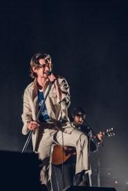 Arctic Monkeys_Primavera Sound Festival Barcelona 2018_Kerstin Musl_03