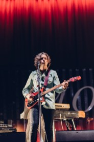 Arctic Monkeys_Primavera Sound Festival Barcelona 2018_Kerstin Musl_08