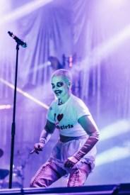Fever Ray_Primavera Sound Festival Barcelona 2018_Kerstin Musl_21