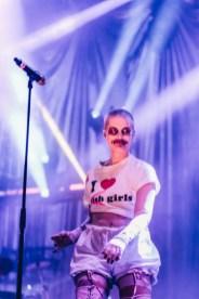 Fever Ray_Primavera Sound Festival Barcelona 2018_Kerstin Musl_23