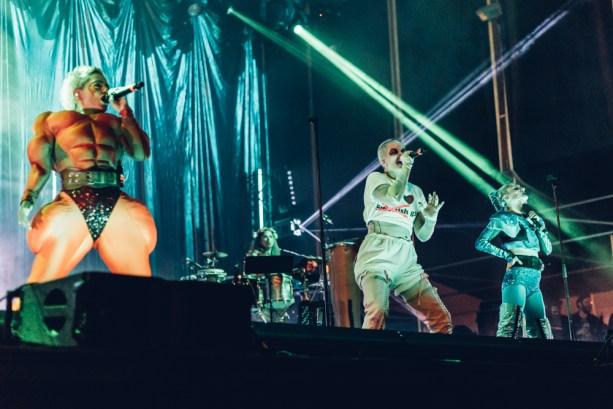 Fever Ray_Primavera Sound Festival Barcelona 2018_Kerstin Musl_34