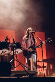 Haim_Primavera Sound Festival Barcelona 2018_Kerstin Musl_14