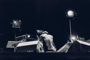 Nihls Frahm_Primavera Sound Festival Barcelona 2018_Kerstin Musl_01
