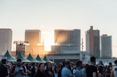 Primavera Sound Festival Barcelona 2018_Kerstin Musl_03