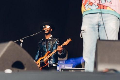 Rhye_Primavera Sound Festival Barcelona 2018_Kerstin Musl_17