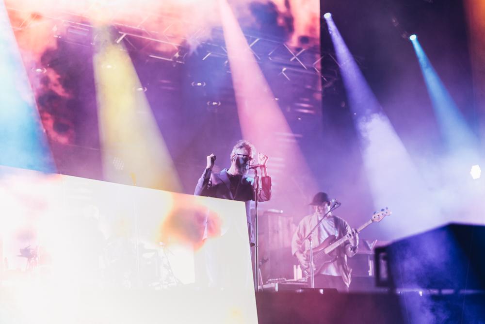 The National_Primavera Sound Festival Barcelona 2018_Kerstin Musl_29