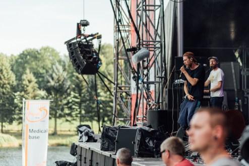 002_Käptn Peng & die Tentakel von Delphi_Kosmonaut Festival 2018_Kerstin Musl