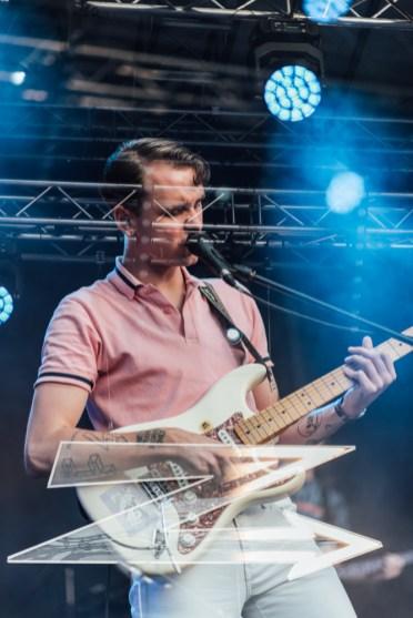 016_Drangsal_Kosmonaut Festival 2018_Kerstin Musl