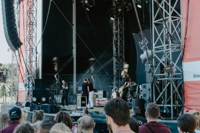 059_Milliarden_Kosmonaut Festival 2018_Kerstin Musl