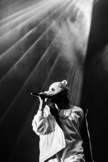 093_Cro_Kosmonaut Festival 2018_Kerstin Musl