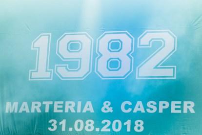 135_Marteria & Casper_Kosmonaut Festival 2018_Kerstin Musl