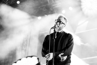 52_The National_Ahoi! Festival 2018_Kerstin Musl