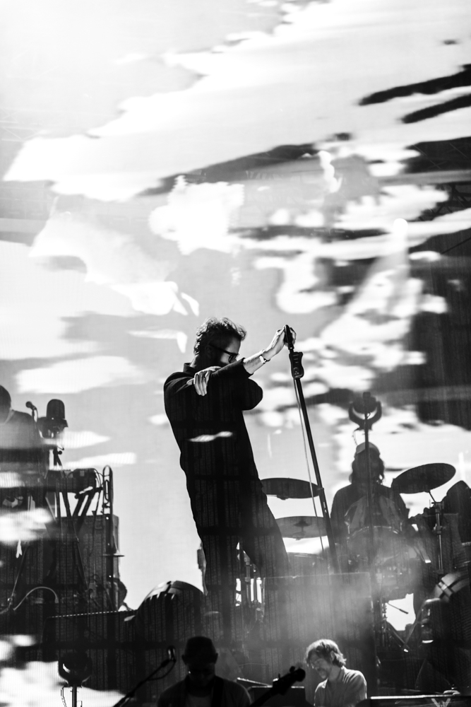 61_The National_Ahoi! Festival 2018_Kerstin Musl
