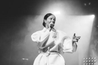 MIA_Astra Berlin 2018_Kerstin Musl_013