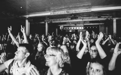 MIA_Astra Berlin 2018_Kerstin Musl_060