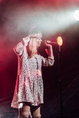 MIA_Astra Berlin 2018_Kerstin Musl_091