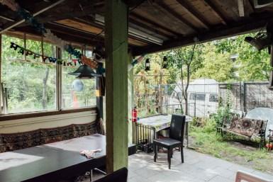 Baumhaus an der Mauer Berlin_Kerstin Musl_21