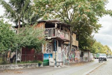 Baumhaus an der Mauer Berlin_Kerstin Musl_27