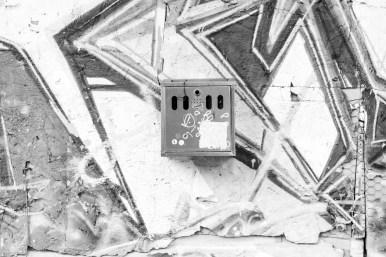 Baumhaus an der Mauer Berlin_Kerstin Musl_30