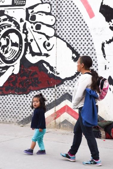 Bogota Colombia Southamerica_Travel_Kerstin Musl_19
