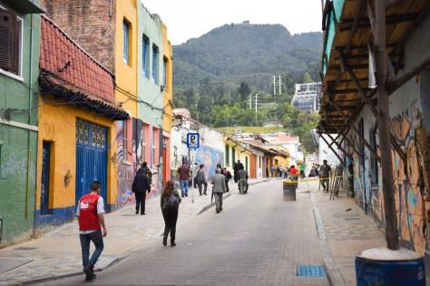 Bogota Colombia Southamerica_Travel_Kerstin Musl_33