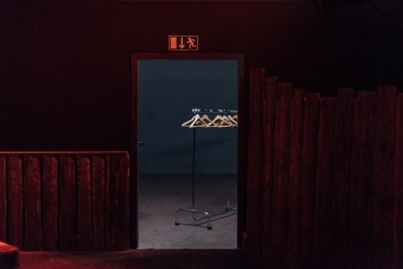 Christian Ritter_Baumhaus Bar Berlin_Kerstin Musl_20