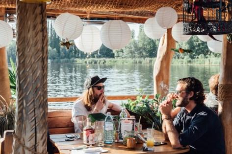 Don Papa Rum_Food_Spree Berlin_Kerstin Musl_14