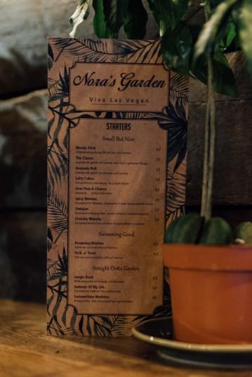 Noras Garden_Food_Friedrichshain_Kerstin Musl_01