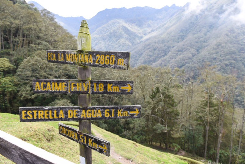 Salento-Valle del Cocora Colombia Southamerica_Travel_Kerstin Musl_19