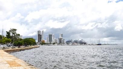 Cartagena Colombia Southamerica_Travel_Kerstin Musl_02
