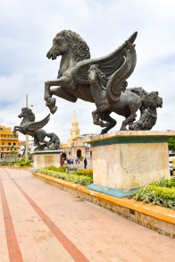 Cartagena Colombia Southamerica_Travel_Kerstin Musl_08